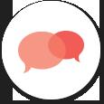engage-icon
