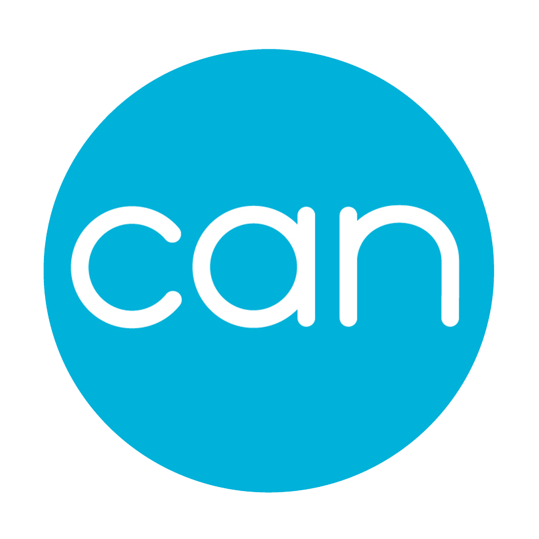 CAN | Community Advancement Network