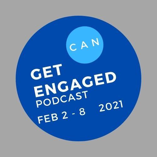 EP35 – WEEK OF Feb 1, 2021